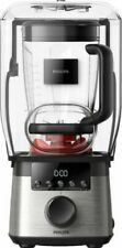 Philips High-Speed Power Blender with ProBlend Extreme Technology