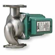 Taco 009-SF5 CIRCULATOR PUMP 1/8 HP Hardy Furnace Replacement