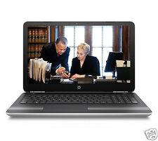 "HP Pavilion 15 Intel® Core™ i7-6th Gen, 12GB , 1Tb,Win 10, 15.6"" Led HD Touch"