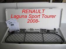 Trennnetz Trenngitter Hundenetz Hundegitter RENAULT Laguna Sport Tourer 2008-