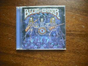 cd blue cheer rocks europ