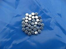 TRIUMPH PRE-WAR NEW BIG END ROLLERS - T70,2H,T80,3HW,3H,3SC,3SW,2/1,2/5,3/2,3/5
