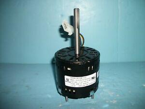 NEW Broan Nutone S99080483 Ventilator Motor for L200 L200L