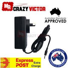 AC Adapter Charger For ASUS Q304 Q304U Q304UA Q304UAK