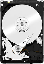 Western digital red 1 TB Pmr03-10274405
