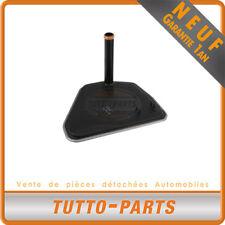 Filtre Boite Auto Audi A4 A6 A8 VW Phaeton - 09L325429 9L325429 69009 113744