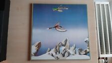 Yes – Yesshows 2 lp