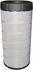 Air Filter Hastings AF2396