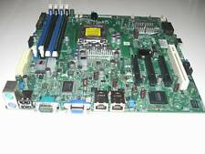 Supermicro X8SIL Mainboard, Xeon i3, LGA1156, µATX, 2xGLAN