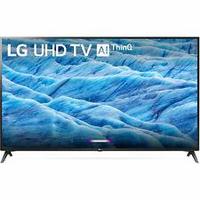 Lg 70 inch 4K Ultra Hd Hdr Smart Tv - 70Um7370Pua