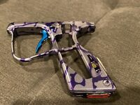 Dye DM15 Special Edition Trigger Frame