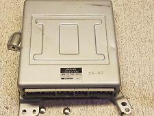96 Jaguar XJ6 VDP Air Conditioning Climate Control Unit Denso LNA7600A