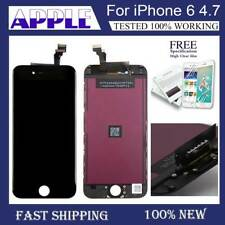 OEM iPhone 6s 6 Plus 5C 5S 5 7 8 LCD Display Touch Screen Digitizer Replacement