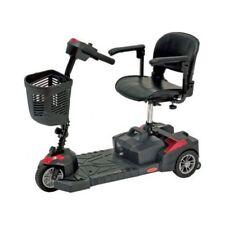 Scooter elettrico per disabili e anziani Andy 3 ruote