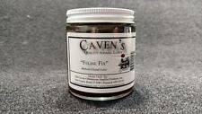 Cavens Feline Fix 1 Oz Jar, Predator Lure, Trapping Lure-Bobcat Lure, Glad Lure