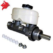 Maître-cylindre de frein Dodge Dakota AN 1997/1998 (2.5 L, 3.9 L, 5.2 L, 5.9 L)