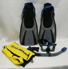 Scuba & Snorkeling Equipment for sale | eBay