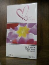 SWEET YEARS JUST ME PROFUMO DONNA VAPO 30 ML