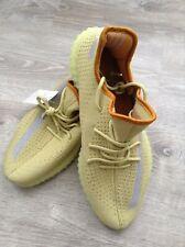 Adidas Yeezy Boost 350 V2 Marsh US Men's Size 9.5 Authentic