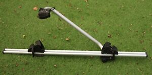 BMW MINI Cycle carriers