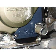 HONDA CRF 250 X (2004 - 2008) SFB RACING BILLET alliage Capuchon d'ALLUMAGE