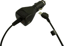 IN CAR CHARGER FOR SIEMENS C35 C45 S35 SL45 M50 MT50 UK