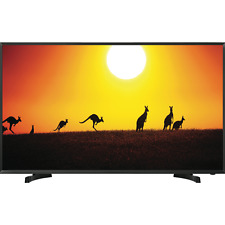 "NEW Hisense 32M2160 32""(81cm) HD LED LCD TV"