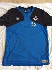 Mens Oldham Athletic T-Shirt Size L