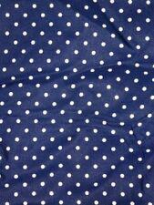 Clothing Fabric