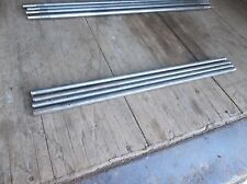 New Toro Gang and Big Roller Mower Spindle Shaft 25 Inch