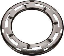 Spectra Premium Industries Inc LO166 Locking Ring