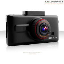 HD 1080P 2.7 inch LCD Car DVR Vehicle Camera Video Recorder Dash Cam Black Box