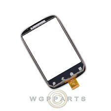 Digitizer for Motorola XT300 SPICE Front Glass Touch Screen Window Panel