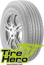 P245/55R19 -Bridgestone Dueler H/L 422 Ecopia- BLK 103S