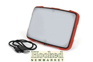 Fox Halo Photography Light  - SAME DAY DISPATCH  Free Delivery