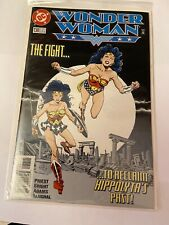 Wonder Woman Comic #138 -VF/NM Condition