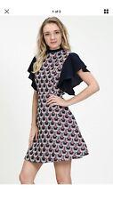 sister jane dress