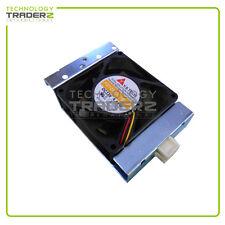 FD1280327B-2F Y.S. Tech 80x80x32MM DC12v 4.44w 3-Pin Fan