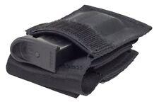 Elite Survival Systems Belt Clip Mag Pouch (.380)