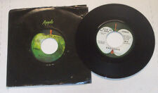 "BADFINGER, ""Come And Get It"" / ""Rock Of All Ages""  NEW 45rpm"