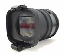 Canon XL-H1 XLH1 Viewfinder Diopter Replacement Part