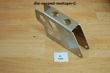Yamaha yz125/250 4ew-22128-00-00 Cover, poussée 1 GENUINE NEUF NOS xs3432