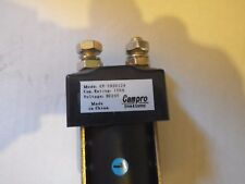 CAMPRO MAIN CONTACTOR CP-SR20124 FOR VESTIL OR PRESTO WALKIE STACKER OTHERS