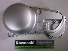 Kawasaki vn1500 drifter 1999-2000 clutch cover p/no 14032-1486