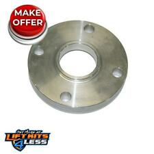"Superlift 4310 1"" Drive Shaft Spacer w/Leaf Spring for 73-87 GM K1500 Gas/Diesel"