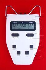 Digital Pupilometer/PD Meter (Brand New) TYEP D-1