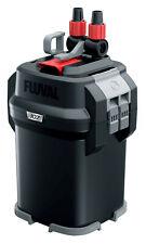 Fluval 107 Außenfilter - für 40-130 Liter Aquarien
