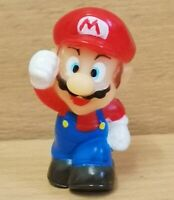 Misc - Super Mario & Friends Characters Micro Model Figures - Various Choice