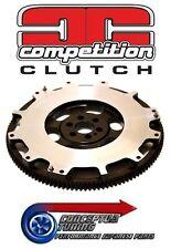 Lightweight Billet Competition Clutch Flywheel- For R33 Skyline GTS-T RB25DET