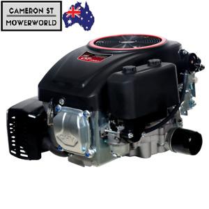 Genuine Loncin 452cc engine Replace Briggs Kohler RideOn Mower Engine w Muffler